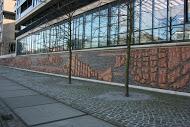 Traditionshafen Hafencity