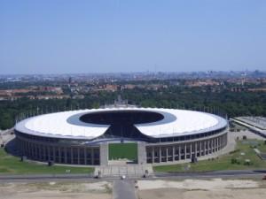 Ansicht Olympiastadion_by_Tüti_pixelio.de