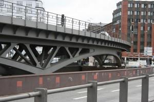U3 Viadukt neu