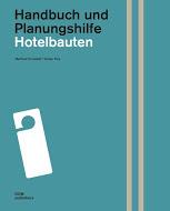 Handbuch-Hotelbauten