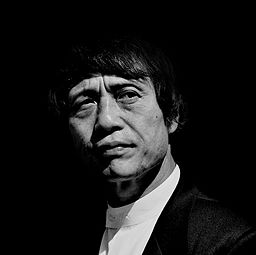 Tadao Ando | CC © Christopher Shriner