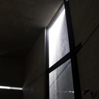 Kirche des Lichts von Tadao Ando | Foto: © Depositphotos.com/ siraamawong