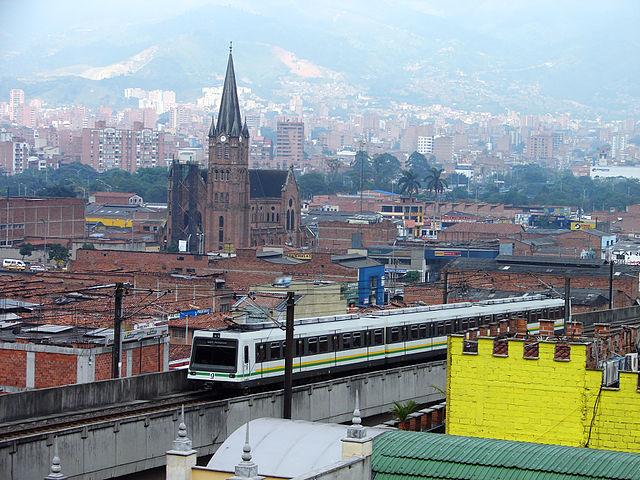 Metro_de_Medellín-_Medellin_metro