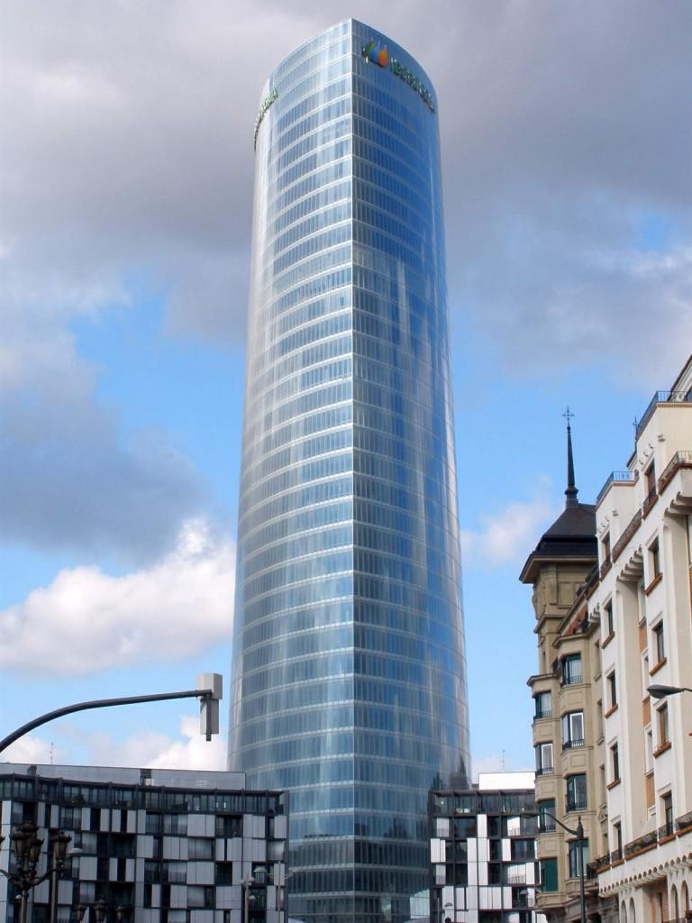 Bilbao_-_Torre_Iberdrola_07
