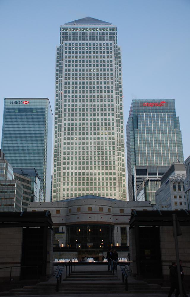 Canary_Wharf_1_Canada_Square