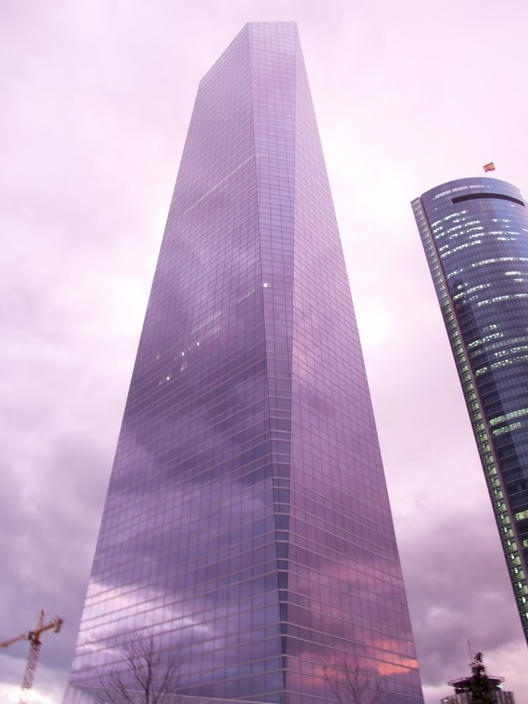 Torre_de_Cristal_(Madrid)