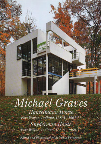 1-hanselmann-house