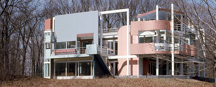 2-snyderman-house