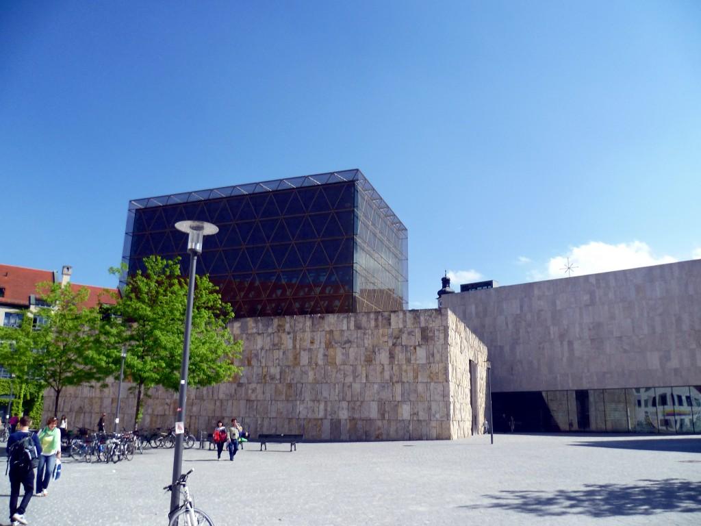3-jüdisches-zentrum-jakobsplatz
