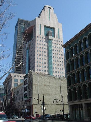 4-humana-building