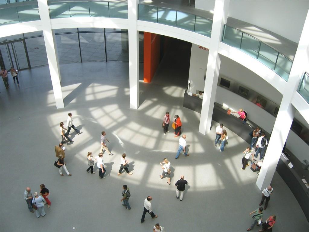 9-rotunde-pinakothek-der-moderne