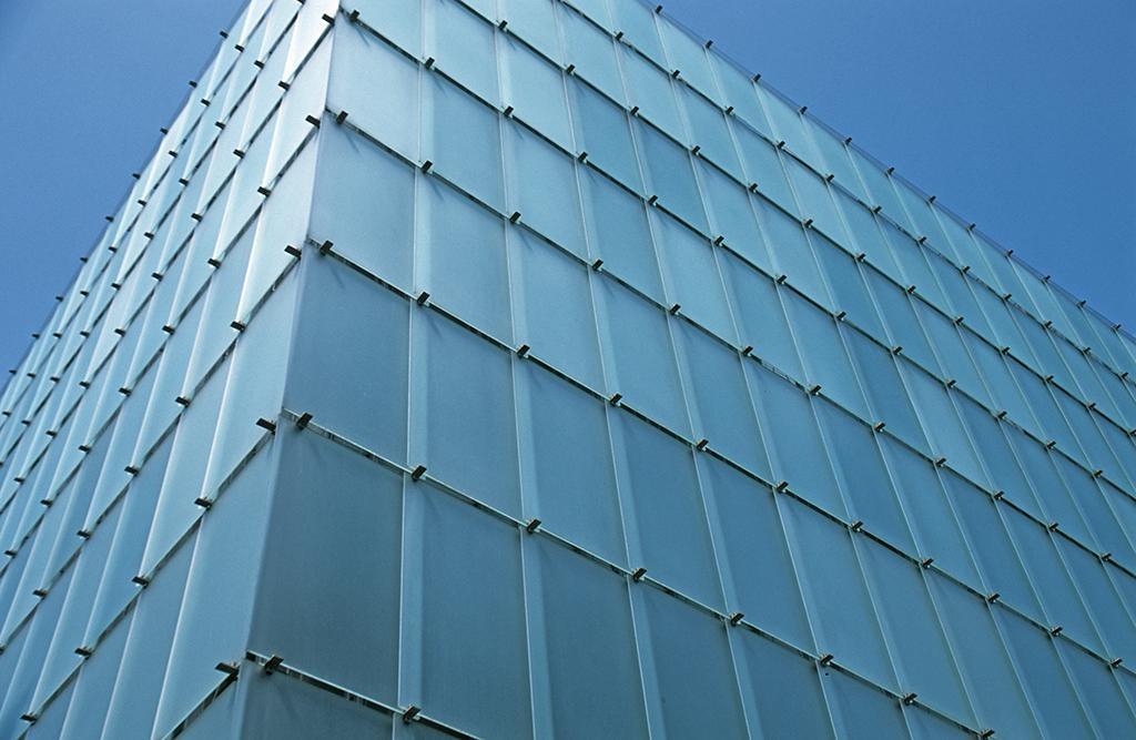 1-kunsthaus-bregenz-betailansicht-fassade