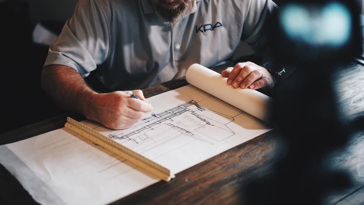 Die besten 21 Apps für Architekten 21   Architekt   Architekten ...