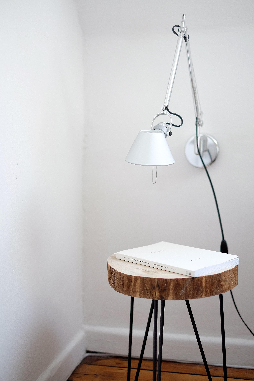 Pure Erleuchtung: So plant man Lampen im Wohnbereich richtig ...