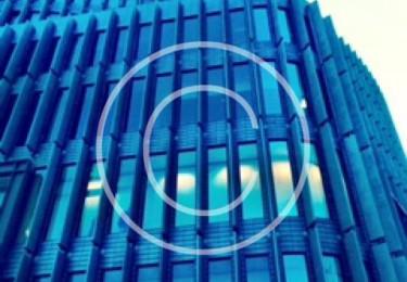 Bild #00005, Fassade Swizz Hotel, Foto Preikschat
