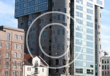 Bild #00011, das Silo, Hamburg, Foto Doormann