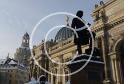 Bild #00029, Dresden Altstadt, Foto Preikschat